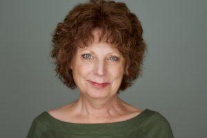 Judy-Babinski-Photography-headshots-Brooke