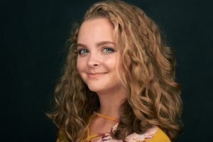 Judy-Babinski-Photography-Dallas-headshots-Ela