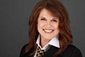 Judy-Babinski-Photography-Dallas-headshots-Rosalyn